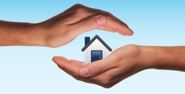Servicios y productos para el hogar: ejerce un mantenimiento impecable