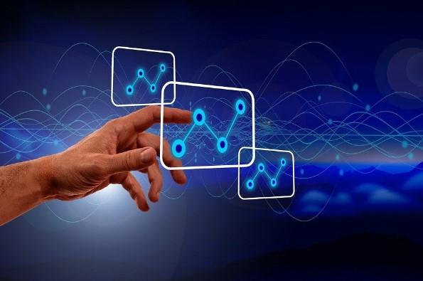 La importancia de un buen proveedor de productos TI para las empresas