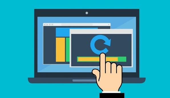 Descubre 5 razones para usar un software de gestión empresarial