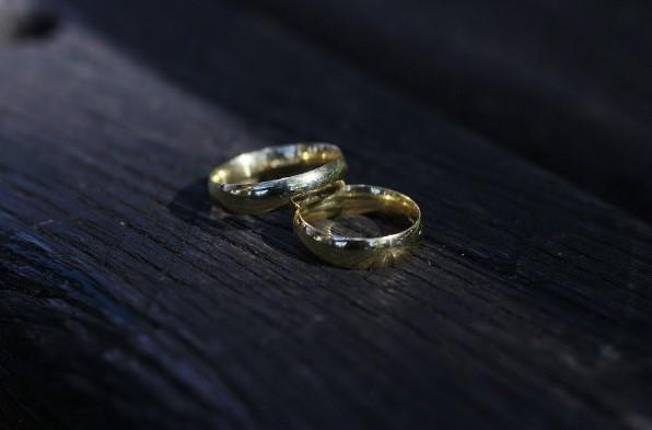El fin del matrimonio: abogados para el divorcio y procesos de sanación emocional