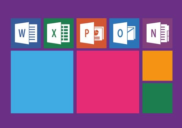 ¿Cómo comprar una licencia de Microsoft Office reciclada?