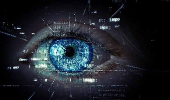 Tecnología para investigar